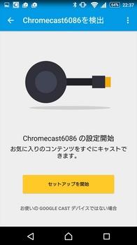 crc05.jpg