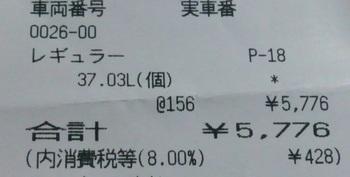 rgg01.JPG